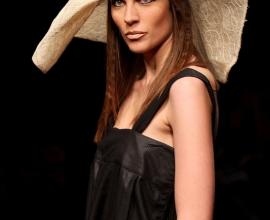 Susanna Liso