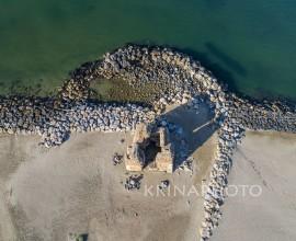 SEA - TORRE FLAVIA - ITALY