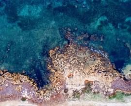 SEA - TARQUINIA - ITALY